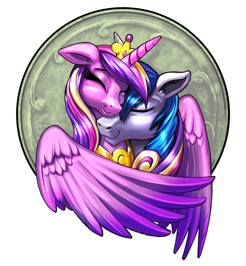hearts_and_hooves_and_wings_by_harwicks_