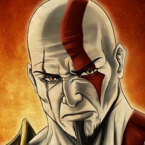 Xejoren's Profile Picture