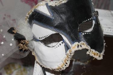 mask by lyaxx