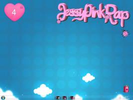 Desktop october by jessy-izan