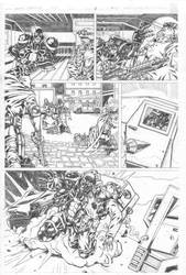 Venom Pencil Submission Page 03 by Wigstar