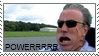 Jeremy Clarkson stamp by KazultheDragon