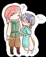 height by himawari-tan