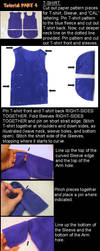 Lil Cal sewing tutorial Part 4 by lishlitz