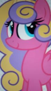 LilyHearts9753's Profile Picture