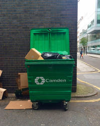 Camden by pchris1602