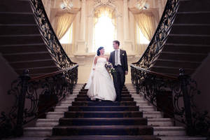Wedding 18 by DopeStars
