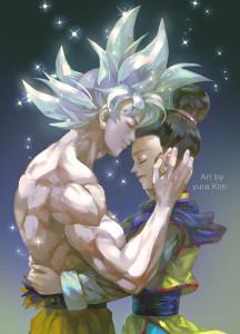 Goku-UI's Profile Picture