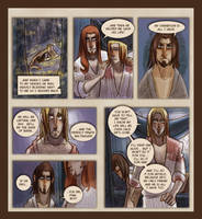 All I have - Part 3 - Page 10 by Dedasaur
