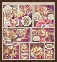 TPB - Andromeda - Page 3 by Dedasaur