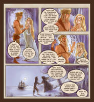 TPB - Andromeda - Page 21 by Dedasaur