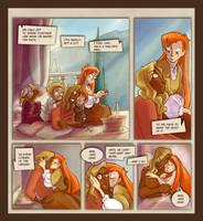 Webcomic - TPB - Nicoli's Dream - page 04 by Dedasaur