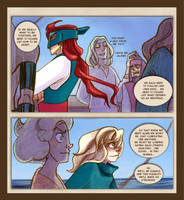 Webcomic TPB Circe Page 120 by Dedasaur