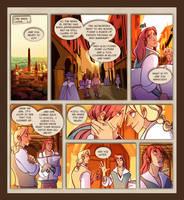 TPB - Murder in Bologna - Page 51 by Dedasaur