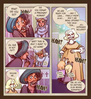 TPB - Abduction from the Serraglio - Page 10 by Dedasaur
