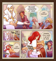 TPB - Abduction from the Serraglio - Page 15 by Dedasaur