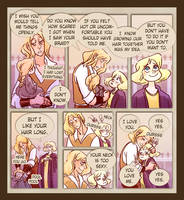 Abduction from the Serraglio - Page 26 by Dedasaur