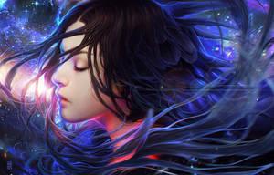 U N I V E R S E by Valentina-Remenar
