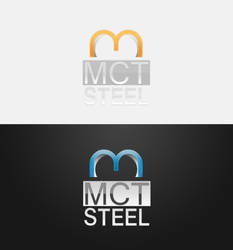MCT Steel by DWMaker