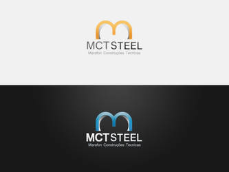 MCT Steel 2 by DWMaker