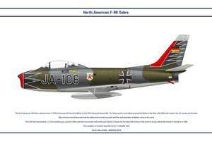 Sabre Germany 2 by WS-Clave