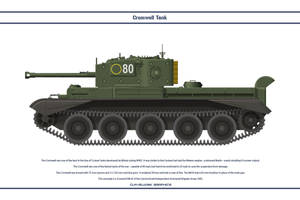 Cromwell 01 by WS-Clave