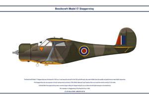 D17 GB RAF 1 by WS-Clave
