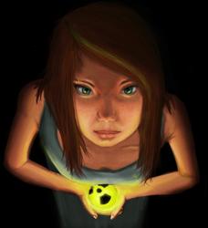 Radioactive by Speedyrulez