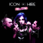 Icon For Hire Scripted By Xrawkstar On Deviantart