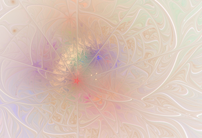 Fractal PNG 13 by Variety-Stock