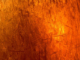 Abstract 11 Metal by Variety-Stock