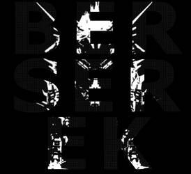 G. vs. Berserk Promo by tarbano