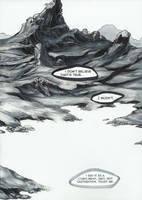 Hawke+Fenris Comic 16 SPOILERS by notationn