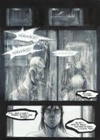 Hawke+Fenris Comic 28 by notationn