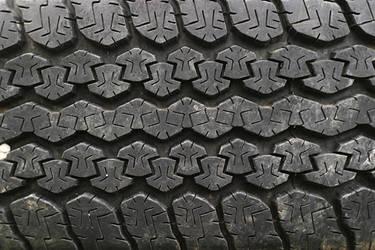 Tire 1 by lostandtaken