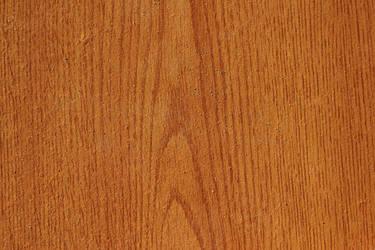 Wood 1 by lostandtaken