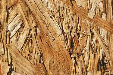 Wood 2 by lostandtaken