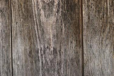 Wood 8 by lostandtaken