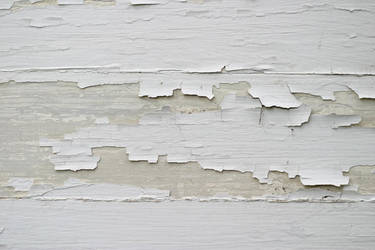 Chipped Paint 2 by lostandtaken