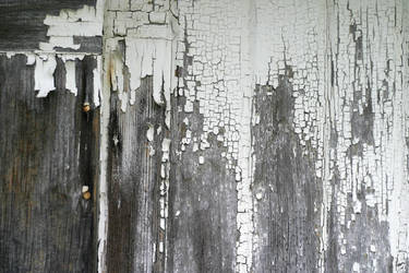 Chipped Paint 3 by lostandtaken