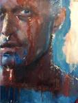 Detail: Ro.Bat - Tears in Rain (Blade Runner) by Faunwand