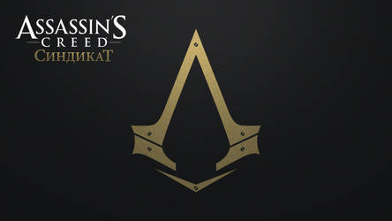 Assassins Creed Syndicate Wallpaper by SkeeTls