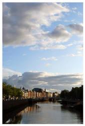 Dublin love by 1ofthefew