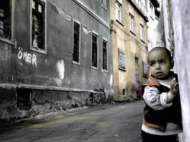 Children by Qauches
