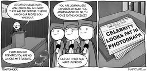 Happy Jar - Integrity by tomfonder