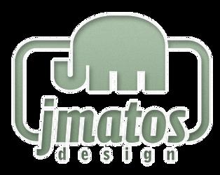 New Logo by JohwMatos