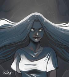 Sombra by Serena-Moretti