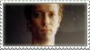 Charlie Clouser stamp by R-i-s-e