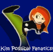 kimpossiblefanatics ID3 by Kimpossiblefanatics