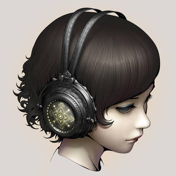 himig headphones by chesterocampo